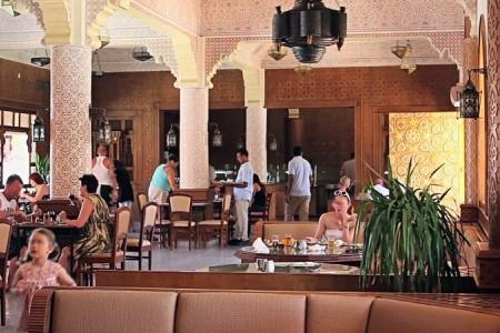 Egypt Hurghada Albatros Alf Leila Wa Leila 8 dňový pobyt All Inclusive Letecky Letisko: Viedeň august 2021 (15/08/21-22/08/21)