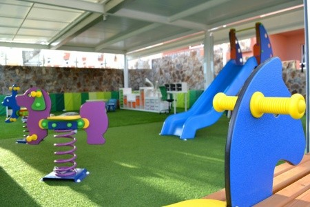 Kanárske ostrovy Gran Canaria Marina Elite Resort 15 dňový pobyt Raňajky Letecky Letisko: Budapešť august 2021 ( 4/08/21-18/08/21)