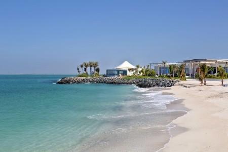 Zaya Nurai Island - Hotel
