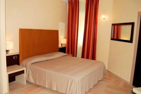 Bv Airone Resort (Sibari)