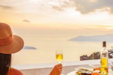 Görögország az örök kedvenc