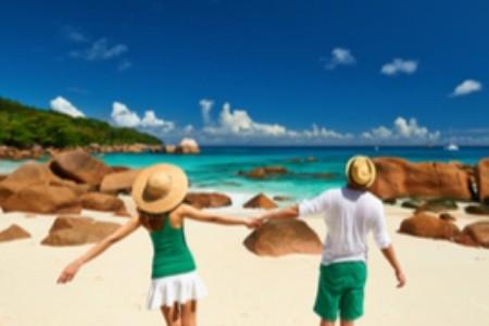 Objevte 8 nejlepších pláží Seychel