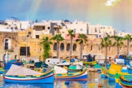 Čím vás Malta okouzlí aneb Ostrov zázraků je živoucí učebnicí dějepisu