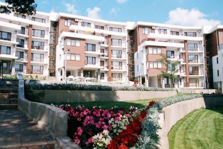 Nejlevnější Elenite - Bulharsko