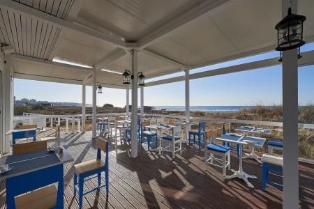 Penina Hotel & Golf Resort - Last Minute Portugalsko