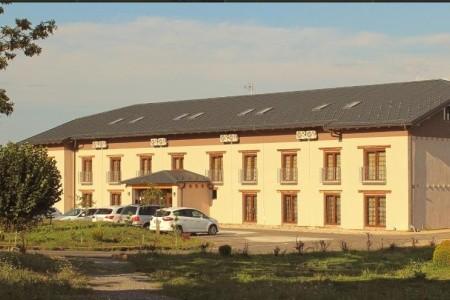 Big House Polopenze