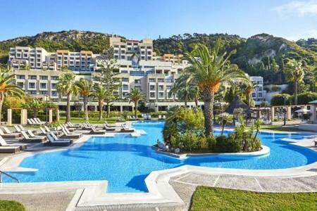29056915 - Jaké jsou nejkrásnější pláže v Řecku?