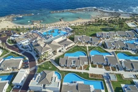 Atlantica Mare Village (Ex Kermia Beach) - Agia Napa Last Minute