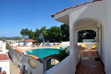 Villa Teresa - Vily