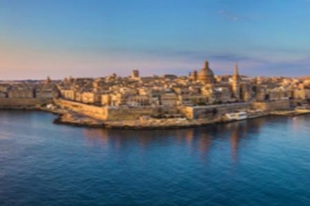 Tajemství pupku světa: Malta nadchne nejen milovníky záhad