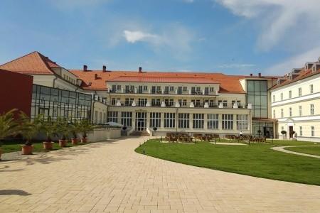 Royal Palace