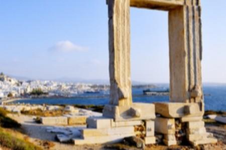 Řecký ráj to na pohled aneb 5 řeckých ostrovů, které si okamžitě zamilujete