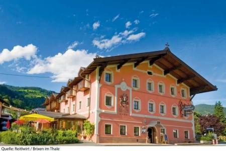 Reitlwirt (Brixen Im Thale)