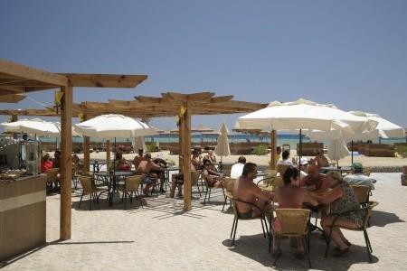 Egypt Hurghada Imperial Shams Abu Soma 8 dňový pobyt All Inclusive Letecky Letisko: Praha august 2021 ( 7/08/21-14/08/21)