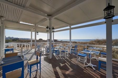 Penina Hotel & Golf Resort - Jarní dovolená