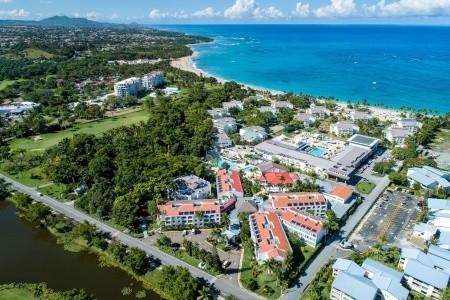 Puerto Plata - Dominikánská republika - nejlepší recenze