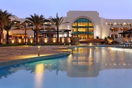 Egypt Hurghada Mövenpick Resort Soma Bay 8 dňový pobyt All Inclusive Letecky Letisko: Bratislava august 2021 (20/08/21-27/08/21)