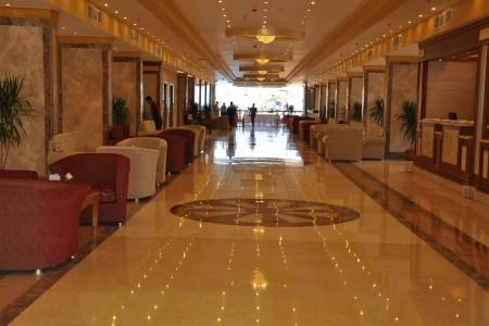 Egypt Hurghada Hawaii Dreams Resort 15 dňový pobyt All Inclusive Letecky Letisko: Bratislava august 2021 ( 6/08/21-20/08/21)