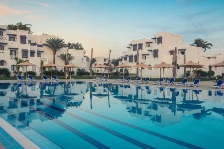 Egypt Hurghada Mercure Hurghada 8 dňový pobyt All Inclusive Letecky Letisko: Bratislava august 2021 (13/08/21-20/08/21)
