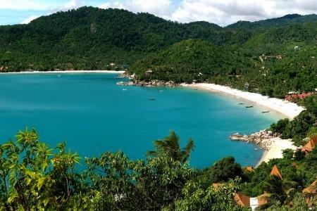 Peace Laguna Resort & Spa, Krabi - Pláž Ao Nang, Bw Bangtao  - Zájezdy