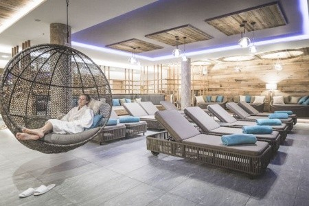 Molaris Lodges - Alta Pusteria 2021 | Dovolená Alta Pusteria 2021