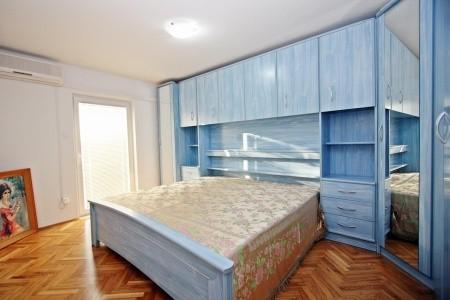 Ubytování Supetar (Brač) - 5665