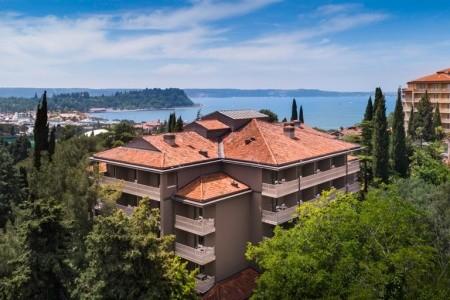 Remisens Premium Casa Bel Moretto - Super Last Minute