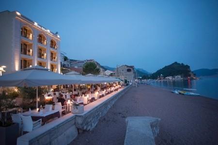 Riva - Last Minute Černá Hora