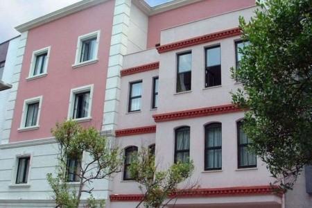 Grand Yavuz - 2021