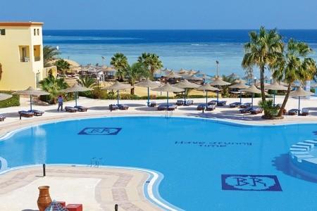 Blue Reef Resort - 2022