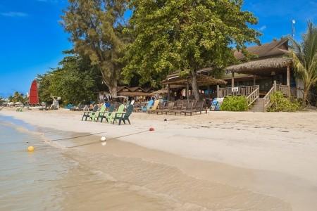 Dovolená Jamajka 2021 - Ubytování od 26.10.2021 do 8.11.2021