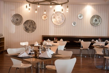 Turecko Side Barut B Suites 11 dňový pobyt Bez stravy Letecky Letisko: Katovice október 2021 ( 6/10/21-16/10/21)