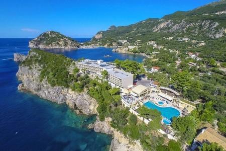 31078949 - Jaké jsou nejkrásnější pláže v Řecku?