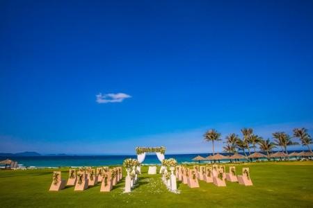 The Anam Resort - Last Minute Vietnam