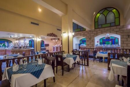 Egypt Hurghada Sunny Days Resort Spa & Aqua Park 8 dňový pobyt All Inclusive Letecky Letisko: Bratislava október 2021 (15/10/21-22/10/21)