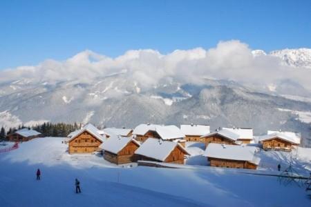 Hotel Jagdhaus - Skiopening
