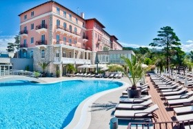 Valamar Collection Imperial (ex Grand Imperial)