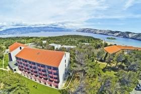 Valamar San Marino Sunny Resort