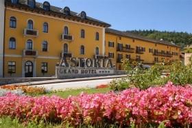 Grand Astoria (Lavarone)