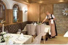 Hotel-Penzion Berghof