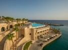 Albatros Citadel Sahl Hasheesh (ex.Citadel Azur Resort)