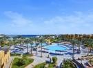 Madinat Coraya Jaz Solaya Resort