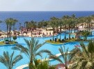 Grand Rotana Resort&Spa