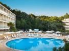 Valamar Miramar Sunny Hotel & Residence