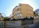 Capic villa