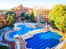 Grifid Hotels Bolero