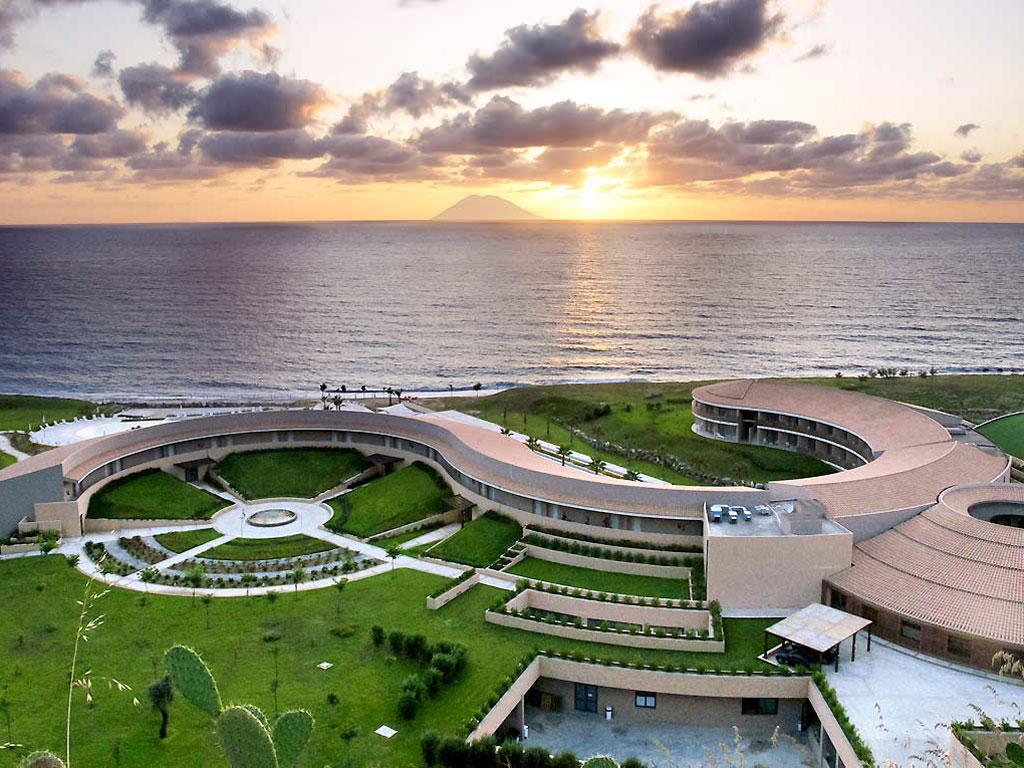M Gallery Capovaticano Resort