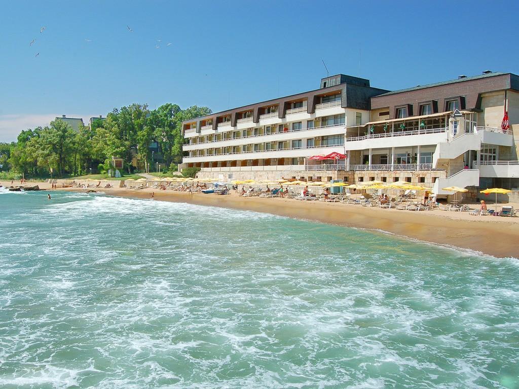 Nympha (Riviera Holiday Club)