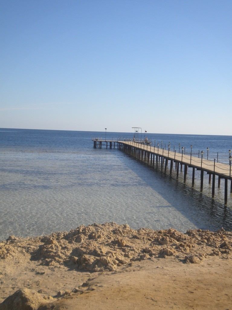 Hotel Jolie Beach Resort Marsa Alam Egypt Marsa Alam 14 879 Kc 1 7 2 3 9 Kc Invia
