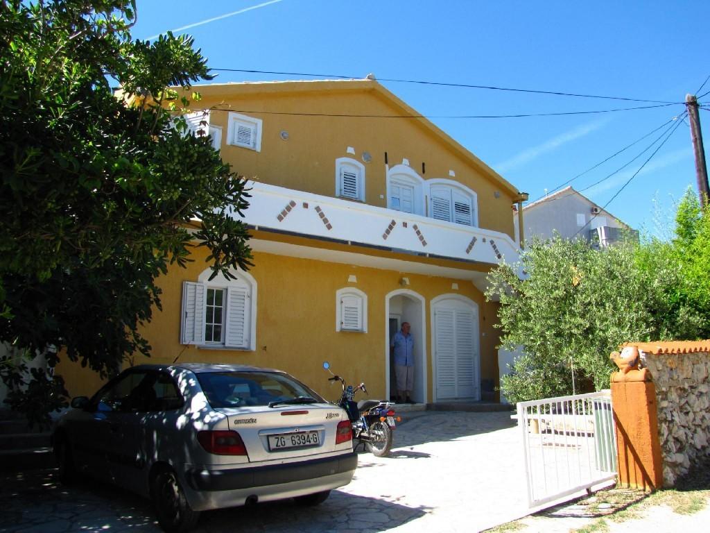Vila Andela